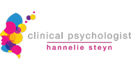 Hyperlife Clinical Psychologist Banner